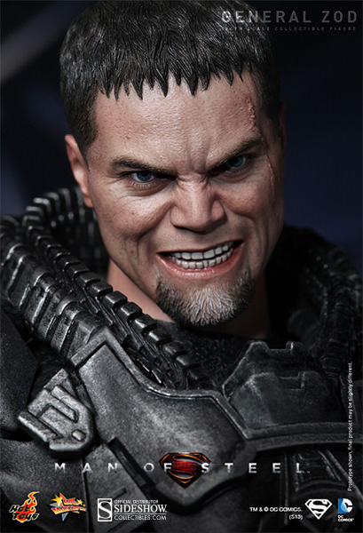 general zod - photo #16
