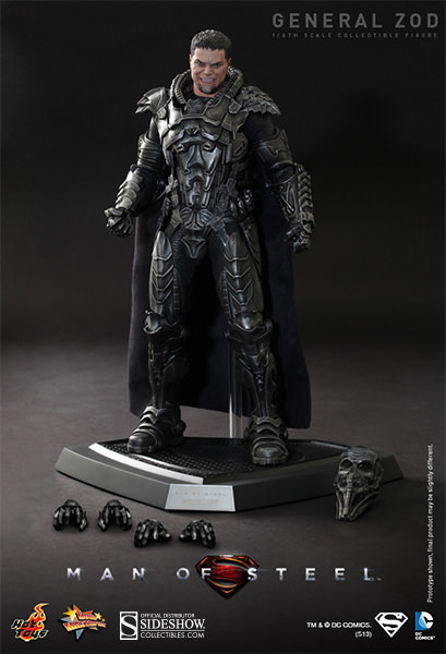 https://www.sideshowtoy.com/assets/products/902110-general-zod/lg/902110-general-zod-016.jpg
