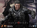 Hot Toys General Zod Sixth Scale Figure