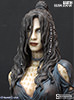 Lilith by Luis and Romulo Royo Polystone Statue