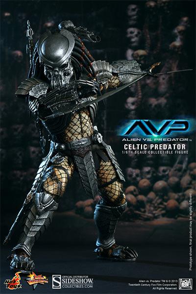 http://www.sideshowtoy.com/assets/products/902117-celtic-predator/lg/902117-celtic-predator-002.jpg