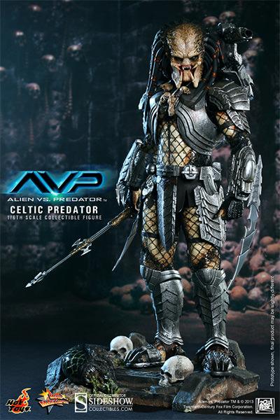 http://www.sideshowtoy.com/assets/products/902117-celtic-predator/lg/902117-celtic-predator-007.jpg