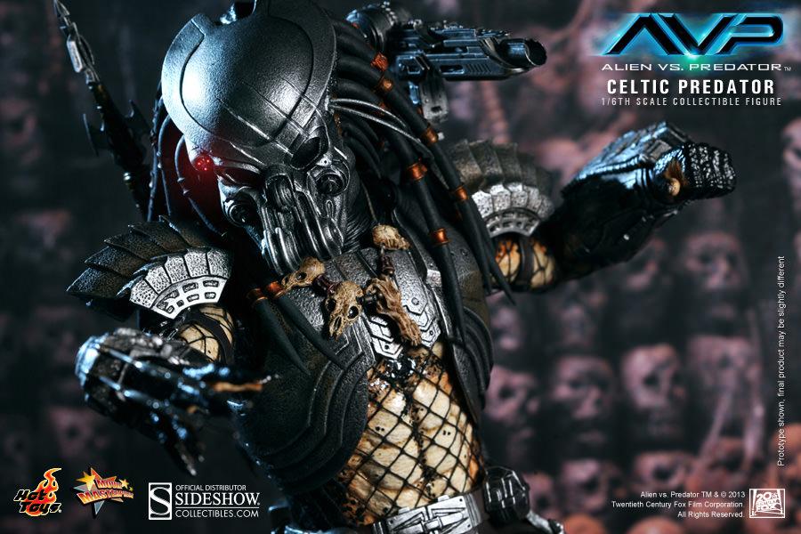 http://www.sideshowtoy.com/assets/products/902117-celtic-predator/lg/902117-celtic-predator-011.jpg