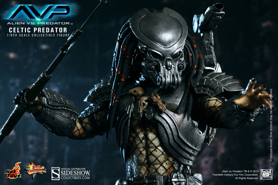 http://www.sideshowtoy.com/assets/products/902117-celtic-predator/lg/902117-celtic-predator-012.jpg