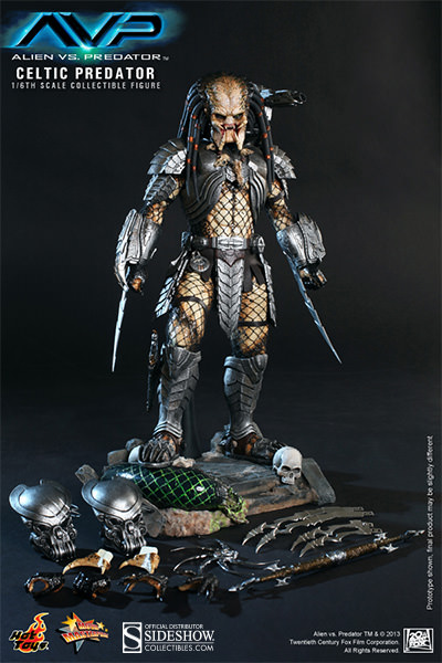 http://www.sideshowtoy.com/assets/products/902117-celtic-predator/lg/902117-celtic-predator-016.jpg