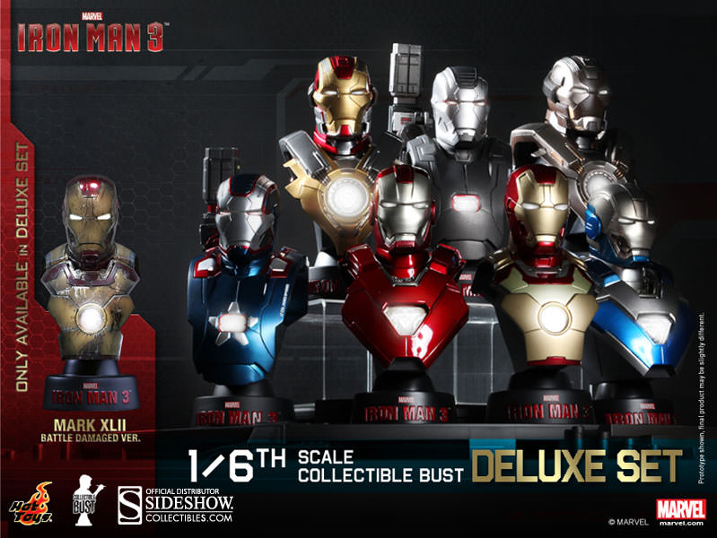 [Bild: 902126-iron-man-3-deluxe-set-001.jpg]
