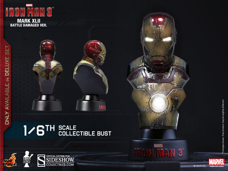 [Bild: 902126-iron-man-3-deluxe-set-002.jpg]