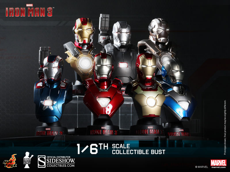 [Bild: 902126-iron-man-3-deluxe-set-003.jpg]