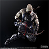Connor Kenway Collectible Figure