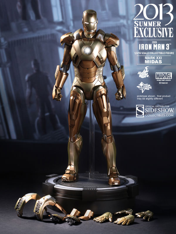 https://www.sideshowtoy.com/assets/products/902134-iron-man-mark-xxi-midas/lg/902134-iron-man-mark-xxi-midas-015.jpg