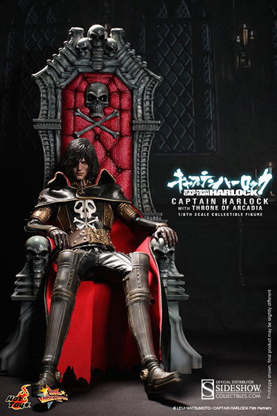 https://www.sideshowtoy.com/assets/products/902138-captain-harlock-with-throne-of-arcadia/lg/902138-captain-harlock-with-throne-of-arcadia-001.jpg