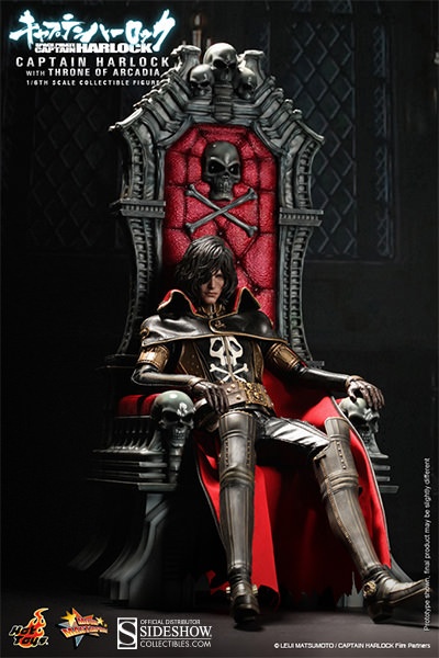 https://www.sideshowtoy.com/assets/products/902138-captain-harlock-with-throne-of-arcadia/lg/902138-captain-harlock-with-throne-of-arcadia-002.jpg
