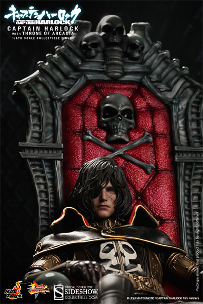 https://www.sideshowtoy.com/assets/products/902138-captain-harlock-with-throne-of-arcadia/lg/902138-captain-harlock-with-throne-of-arcadia-003.jpg