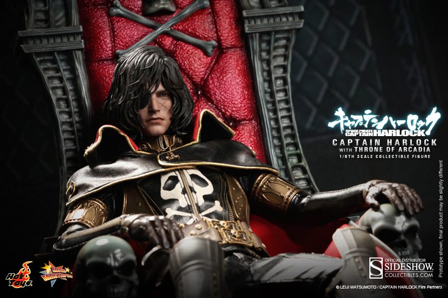 https://www.sideshowtoy.com/assets/products/902138-captain-harlock-with-throne-of-arcadia/lg/902138-captain-harlock-with-throne-of-arcadia-004.jpg