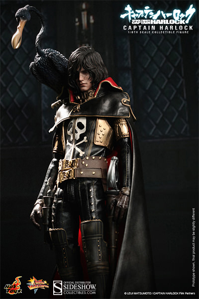 https://www.sideshowtoy.com/assets/products/902138-captain-harlock-with-throne-of-arcadia/lg/902138-captain-harlock-with-throne-of-arcadia-005.jpg