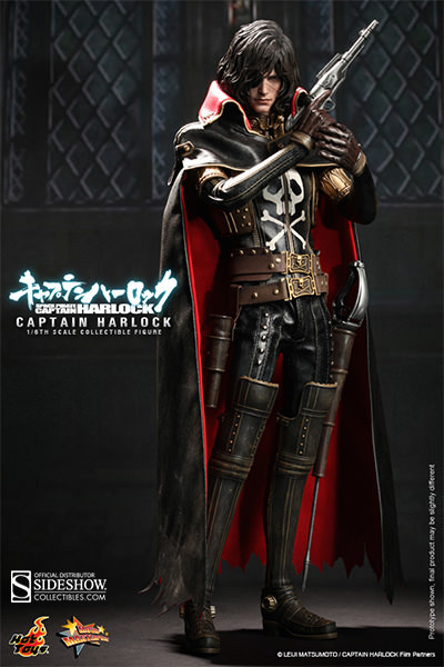 https://www.sideshowtoy.com/assets/products/902138-captain-harlock-with-throne-of-arcadia/lg/902138-captain-harlock-with-throne-of-arcadia-006.jpg