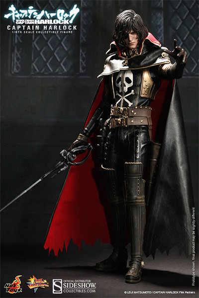 https://www.sideshowtoy.com/assets/products/902138-captain-harlock-with-throne-of-arcadia/lg/902138-captain-harlock-with-throne-of-arcadia-007.jpg