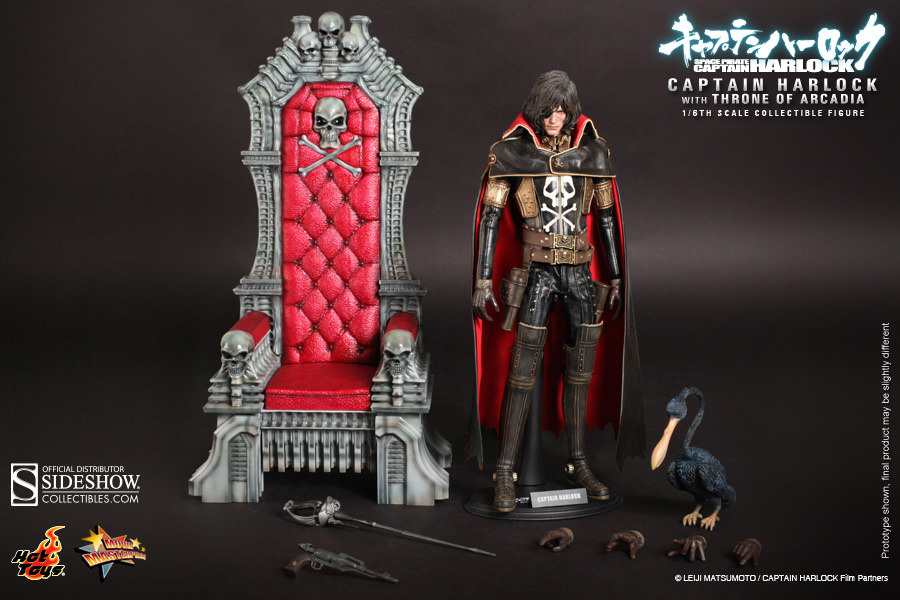 https://www.sideshowtoy.com/assets/products/902138-captain-harlock-with-throne-of-arcadia/lg/902138-captain-harlock-with-throne-of-arcadia-008.jpg