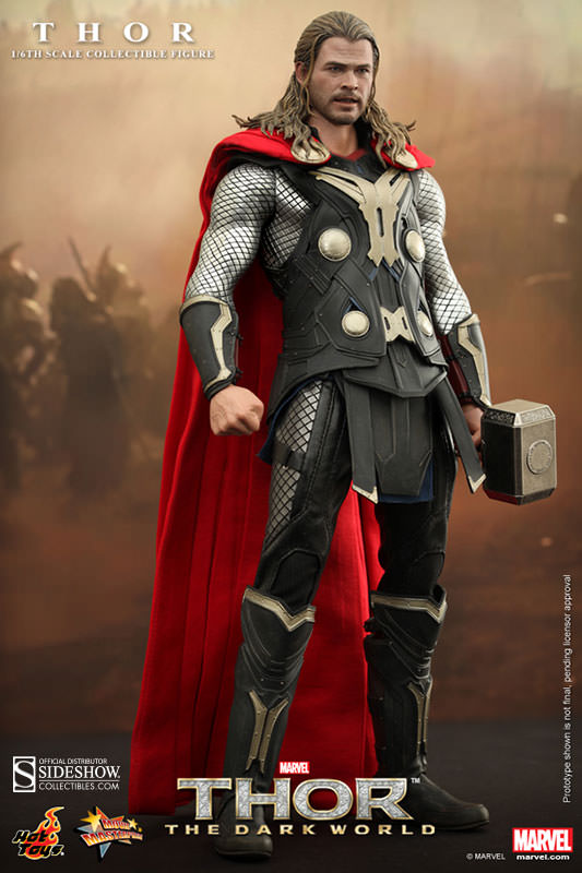 https://www.sideshowtoy.com/assets/products/902140-thor/lg/902140-thor-001.jpg