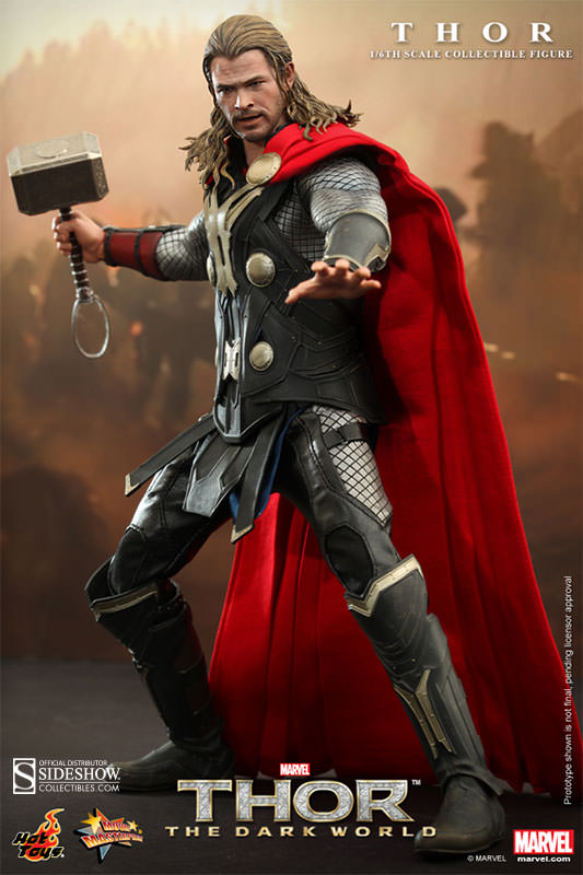 https://www.sideshowtoy.com/assets/products/902140-thor/lg/902140-thor-002.jpg