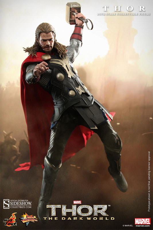 https://www.sideshowtoy.com/assets/products/902140-thor/lg/902140-thor-004.jpg