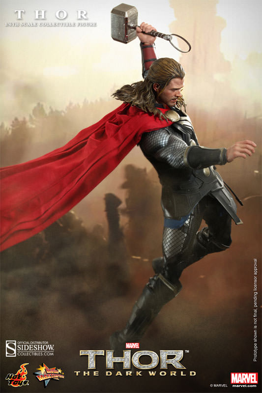 https://www.sideshowtoy.com/assets/products/902140-thor/lg/902140-thor-005.jpg
