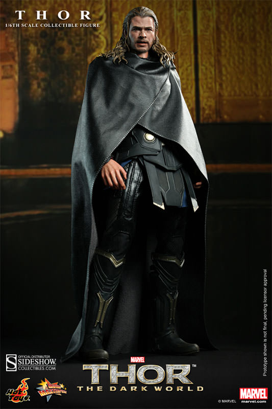 https://www.sideshowtoy.com/assets/products/902140-thor/lg/902140-thor-006.jpg