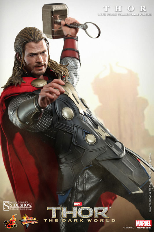 https://www.sideshowtoy.com/assets/products/902140-thor/lg/902140-thor-008.jpg