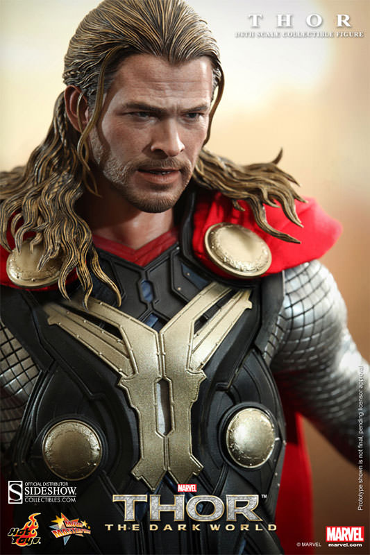 https://www.sideshowtoy.com/assets/products/902140-thor/lg/902140-thor-010.jpg