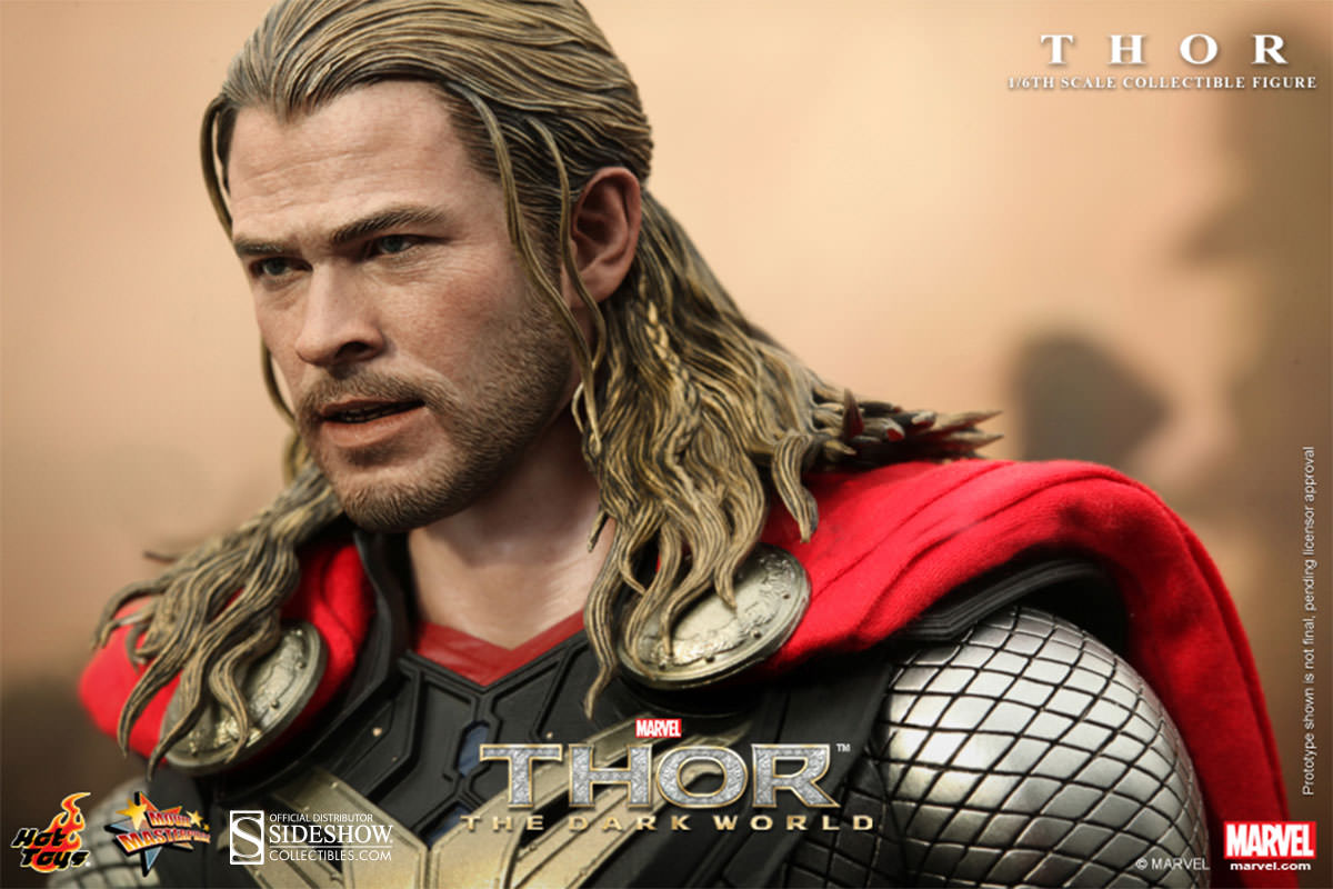 https://www.sideshowtoy.com/assets/products/902140-thor/lg/902140-thor-011.jpg