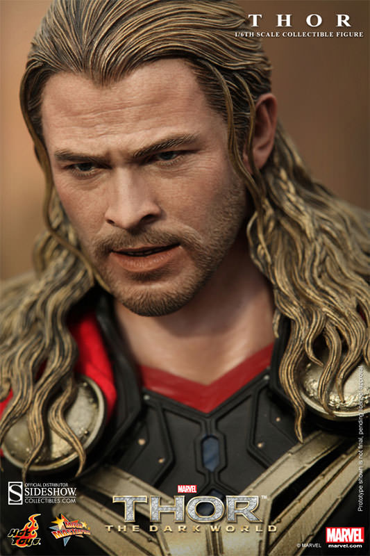 https://www.sideshowtoy.com/assets/products/902140-thor/lg/902140-thor-012.jpg