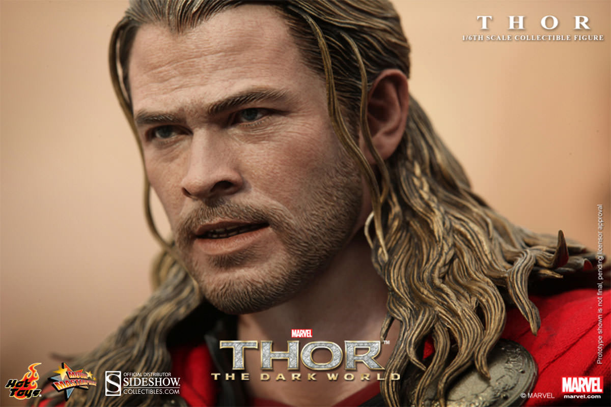 https://www.sideshowtoy.com/assets/products/902140-thor/lg/902140-thor-013.jpg