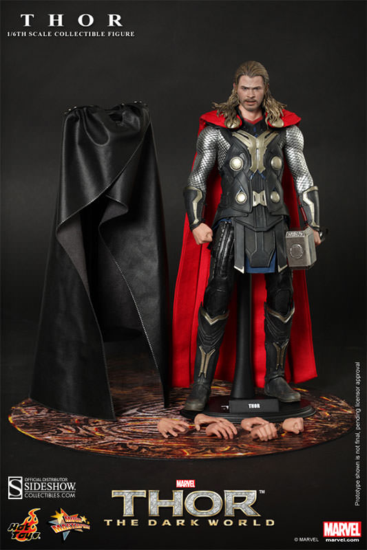 https://www.sideshowtoy.com/assets/products/902140-thor/lg/902140-thor-014.jpg