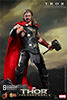Hot Toys Thor - Asgardian Light Armor Sixth Scale Figure