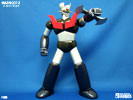 Mazinger Z Sixth Scale Figure
