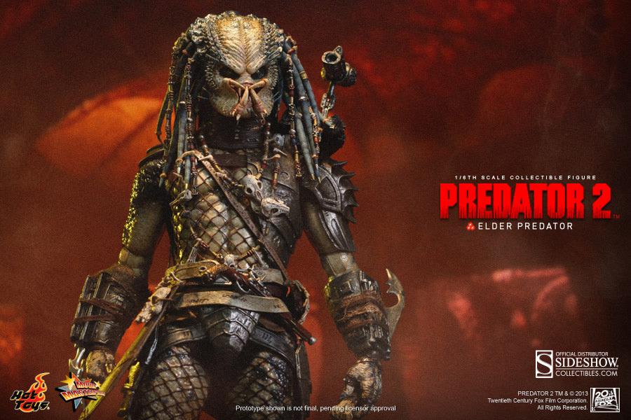 http://www.sideshowtoy.com/assets/products/902167-elder-predator/lg/902167-elder-predator-005.jpg