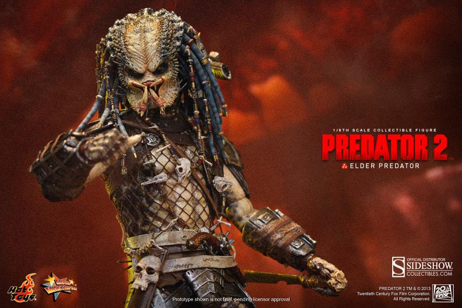 http://www.sideshowtoy.com/assets/products/902167-elder-predator/lg/902167-elder-predator-007.jpg
