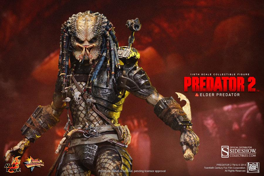 http://www.sideshowtoy.com/assets/products/902167-elder-predator/lg/902167-elder-predator-009.jpg