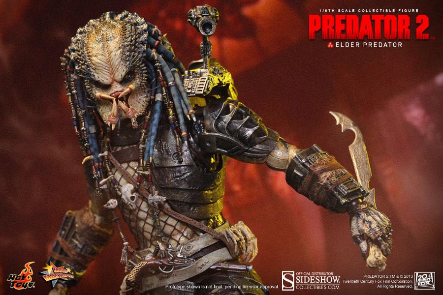 http://www.sideshowtoy.com/assets/products/902167-elder-predator/lg/902167-elder-predator-010.jpg