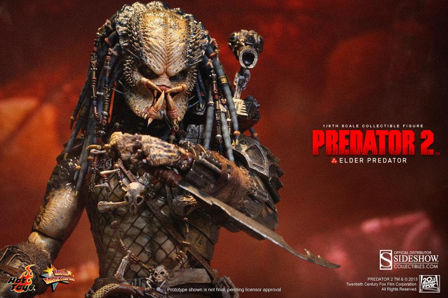 http://www.sideshowtoy.com/assets/products/902167-elder-predator/lg/902167-elder-predator-011.jpg