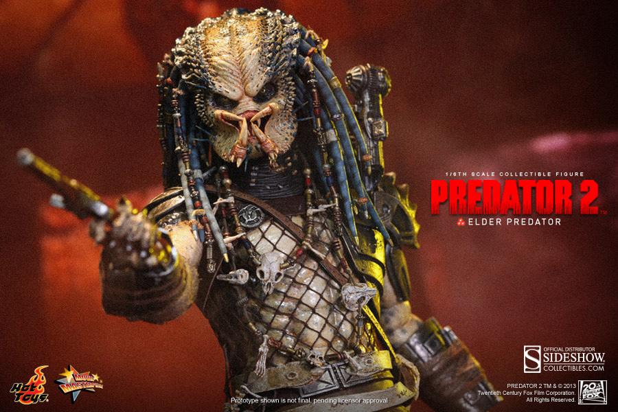 http://www.sideshowtoy.com/assets/products/902167-elder-predator/lg/902167-elder-predator-012.jpg