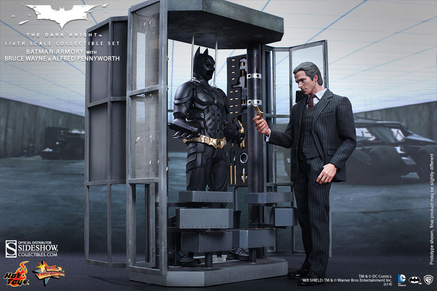 http://www.sideshowtoy.com/assets/products/902171-batman-armory-with-bruce-wayne-and-alfred/lg/902171-batman-armory-with-bruce-wayne-and-alfred-001.jpg