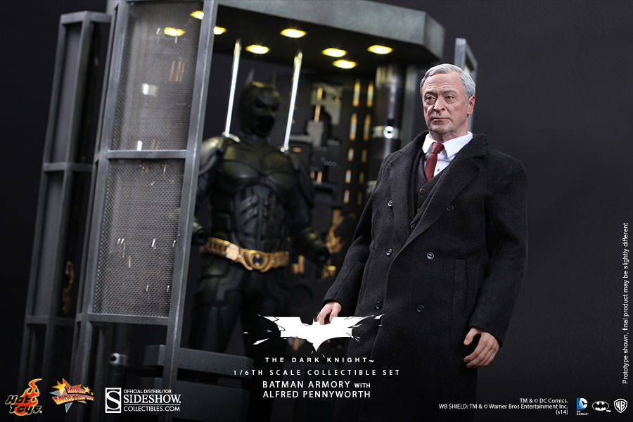 http://www.sideshowtoy.com/assets/products/902171-batman-armory-with-bruce-wayne-and-alfred/lg/902171-batman-armory-with-bruce-wayne-and-alfred-006.jpg