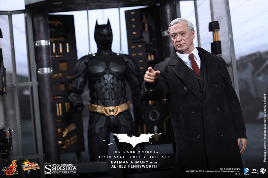 http://www.sideshowtoy.com/assets/products/902171-batman-armory-with-bruce-wayne-and-alfred/lg/902171-batman-armory-with-bruce-wayne-and-alfred-007.jpg