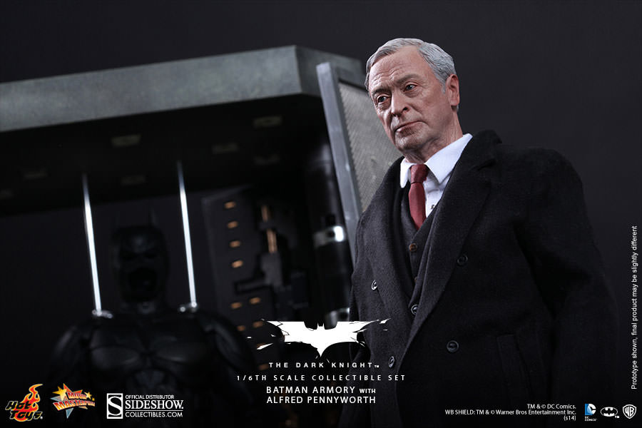 http://www.sideshowtoy.com/assets/products/902171-batman-armory-with-bruce-wayne-and-alfred/lg/902171-batman-armory-with-bruce-wayne-and-alfred-009.jpg