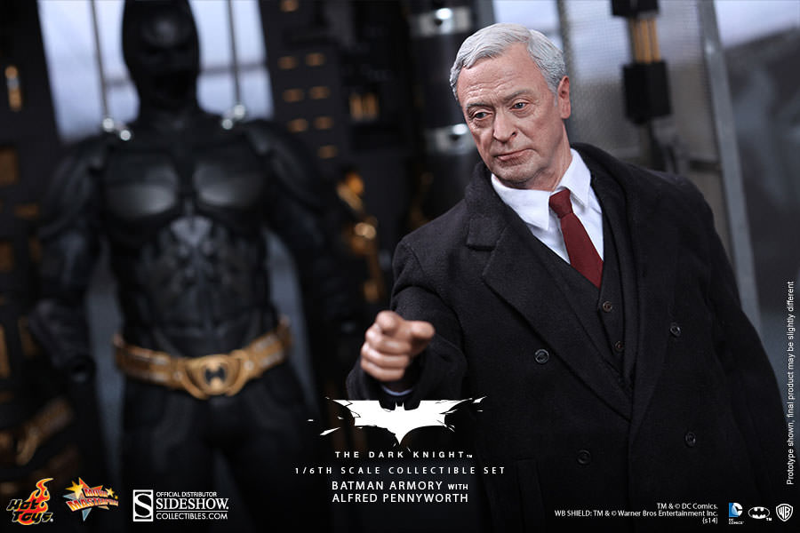 http://www.sideshowtoy.com/assets/products/902171-batman-armory-with-bruce-wayne-and-alfred/lg/902171-batman-armory-with-bruce-wayne-and-alfred-010.jpg