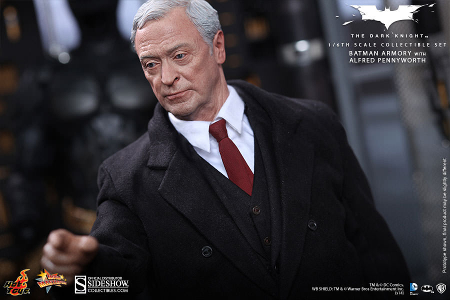 http://www.sideshowtoy.com/assets/products/902171-batman-armory-with-bruce-wayne-and-alfred/lg/902171-batman-armory-with-bruce-wayne-and-alfred-011.jpg