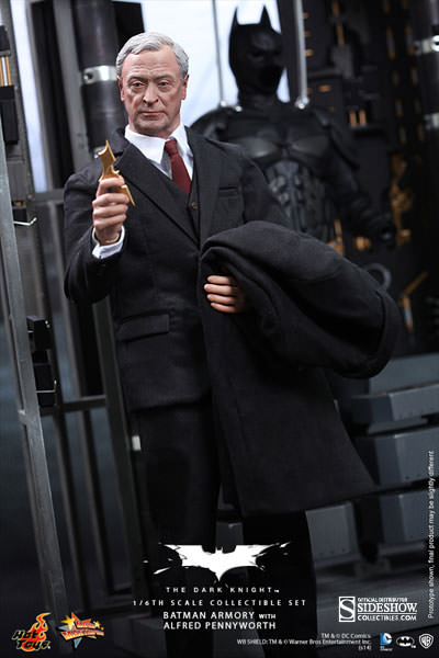 http://www.sideshowtoy.com/assets/products/902171-batman-armory-with-bruce-wayne-and-alfred/lg/902171-batman-armory-with-bruce-wayne-and-alfred-012.jpg