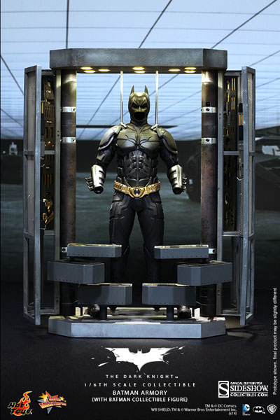 http://www.sideshowtoy.com/assets/products/902171-batman-armory-with-bruce-wayne-and-alfred/lg/902171-batman-armory-with-bruce-wayne-and-alfred-013.jpg