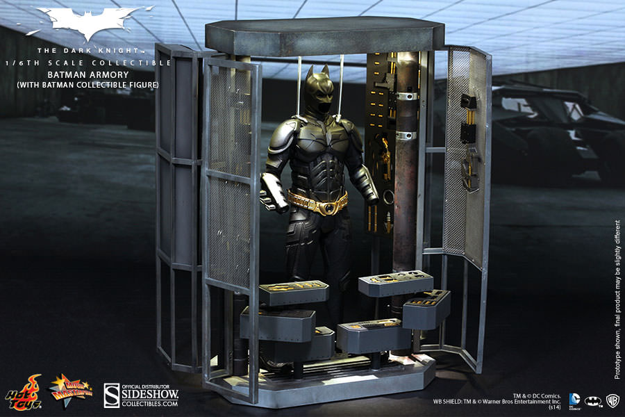 http://www.sideshowtoy.com/assets/products/902171-batman-armory-with-bruce-wayne-and-alfred/lg/902171-batman-armory-with-bruce-wayne-and-alfred-014.jpg